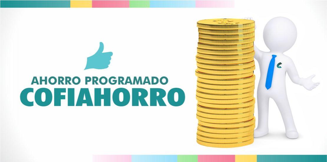 banner cofiahorro