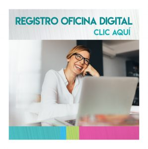 01 registro of digital